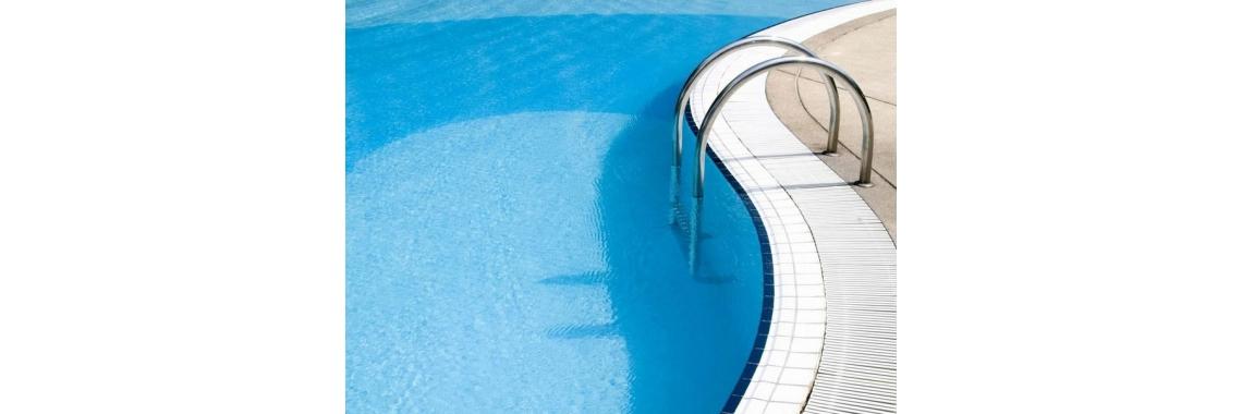 Все для бассейнов