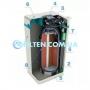 Aquaphor A1000 (18502-28) фильтр для очистки воды