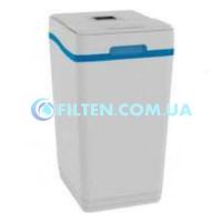 Aquaphor A0800 (18502-27) фильтр для очистки воды