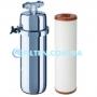 Картридж Аквафор Викинг В520-ПХ20 холодная вода