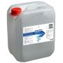 Альгекс 30л Уничтожает все виды водорослей