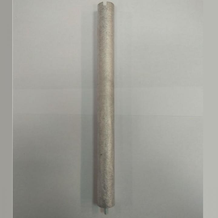 Анод магниевый Termowatt 16*210/ M4*10
