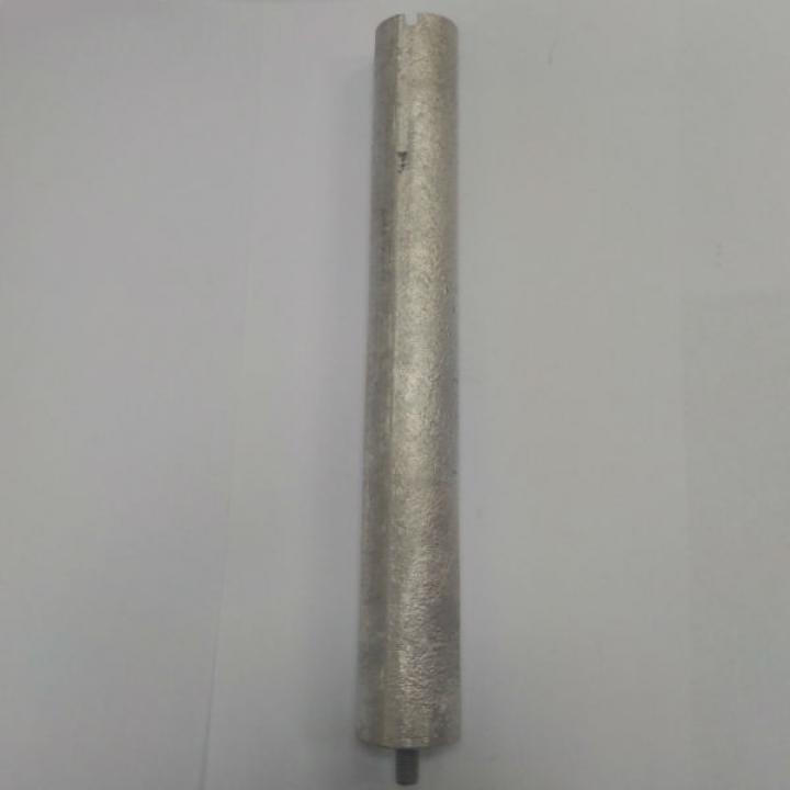 Анод магниевый Termowatt 21*210/ M5*10