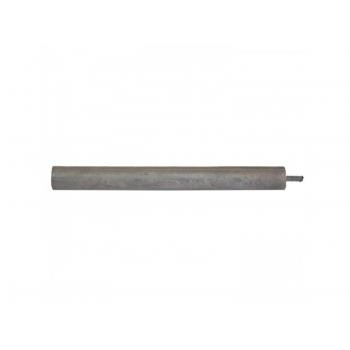 Анод магниевый М5 200х20 ножка 10мм