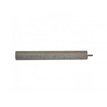 Анод магниевый М5 200х26 ножка 10мм