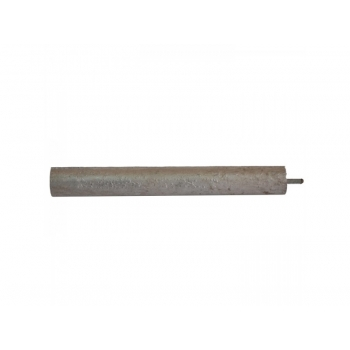 Анод магниевый М6 200х26 ножка 10мм