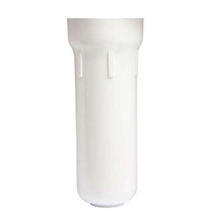 Корпус Ecosoft Standart белый