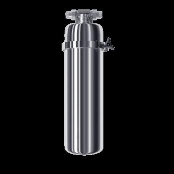 Корпус фильтра комплексной очистки воды Аквафор Викинг