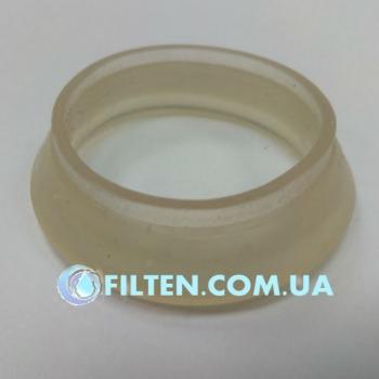 Прокладка силиконовая 63-64 мм уплотнительная