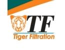Tiger Filtration