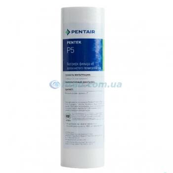 Pentek P5 картридж механической очистки 5 мкм для холодной воды