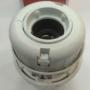Термостатическая головка для радиатора отопления Danfoss RA 2991