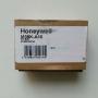 Honeywell M38K-A10 манометр радиальный 10 бар