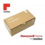 Honeywell FF06-1AA