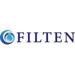 Filten