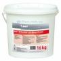 BWT BENAMIN pH-minus Pulver (16 кг)