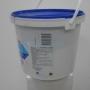 pH Минус 5 кг  Средство для понижения уровня
