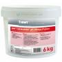 BWT BENAMIN pH-minus Pulver (6 кг)