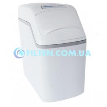 WaterBoss 400 фильтр для очистки воды