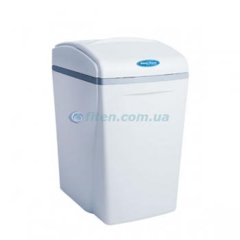 WaterBoss 700 фильтр для очистки воды