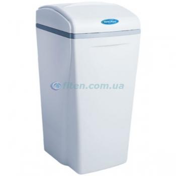 WaterBoss 900 фильтр для очистки воды