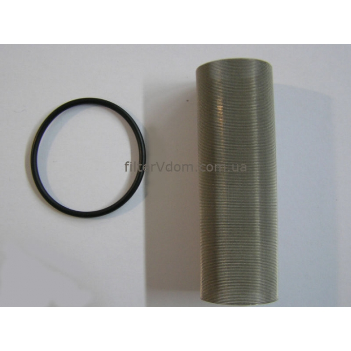 Сменная сетка Honeywell AS06-1A 100мкм