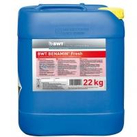 BWT BENAMIN Fresh flüssig Активный кислород 22 кг