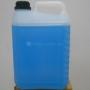 Альгекс 5л - Препарат для удаления водорослей