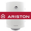 Запчасти к водонагревателям Ariston (Аристон)
