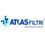 Все товары Atlas Filtri