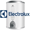 Запчасти к водонагревателям Electrolux (AEG)