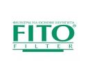 Fito Filter