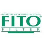 Все товары Fito Filter