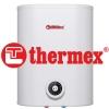 Запчасти к водонагревателям Thermex (Термекс)