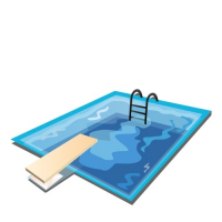 Все для бассейна