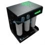 Обратный осмос Ecosoft RObust 1500