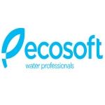 Все товары Ecosoft