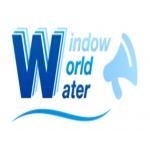 Все товары Window World Water
